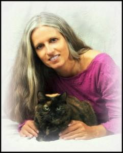 Ingrid King-conscious-cat-cat wisdom 101