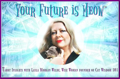layla_futureismeow_tarot