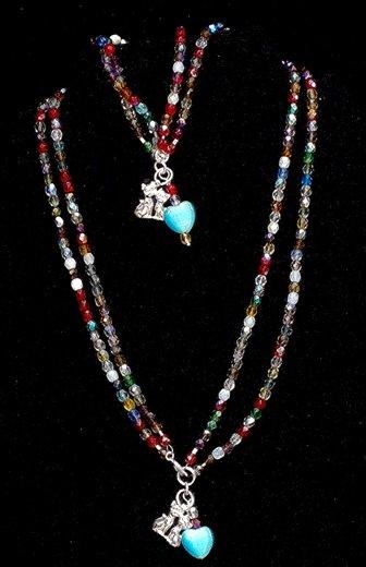 Wendy-christensen-cat-jewelry-etsy