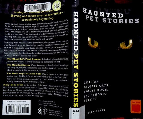 haunted-pet-stories