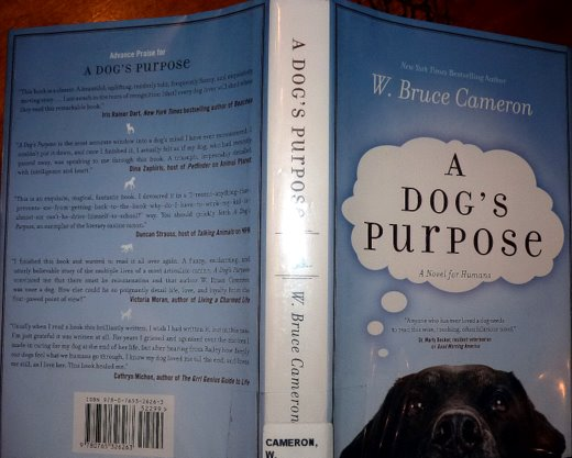 a-dogs-purpose-book-cover-cameron
