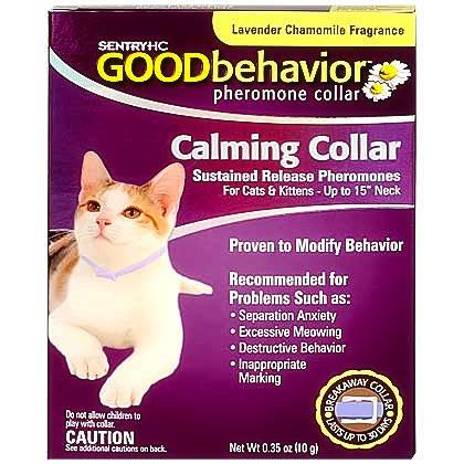calming-collar-giveaway-pheromone-sargeants