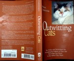 outwitting-cats-book-wendy-christensen
