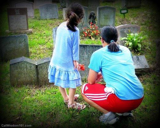Hartsdale-pet-cemetery-