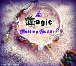 healing-magic-cat-pet-collar-rockspirit-designs-catwisdom-101-300x260 A Feline Healing Gift