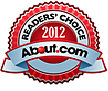 readers choice awards-ask.com-cat wisdom 101