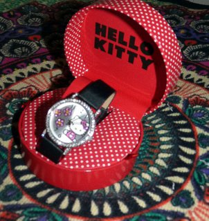 hello kitty-watch-cat wisdom 101-giveaway