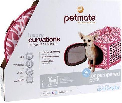 petmate.com-cat wisdom 101.com