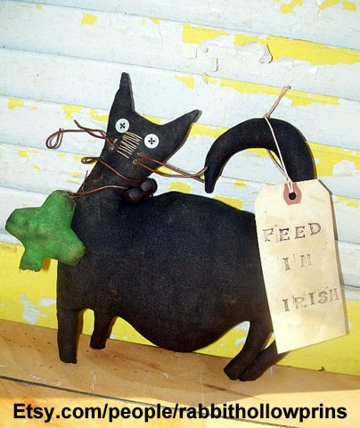 etsy.com-cat-primitive