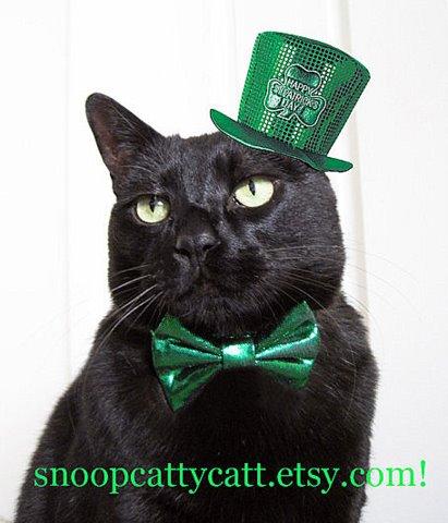etsy.com-hat-bowtie