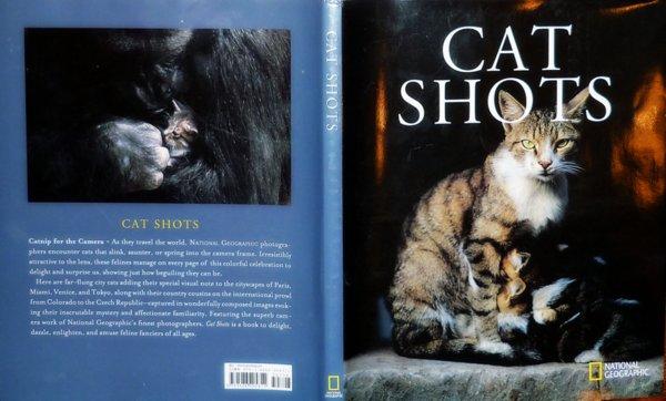 nat-geo-cat-shots-book-photography-giveaway