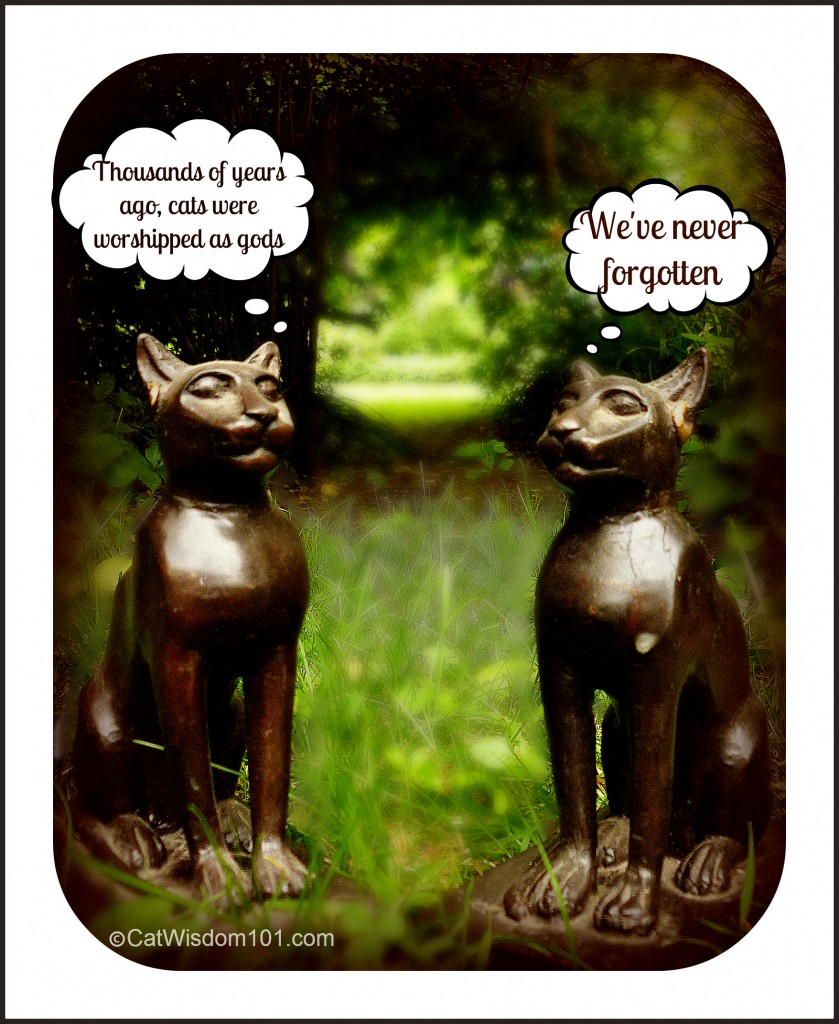 antique-cat-sculpture-quote-bast
