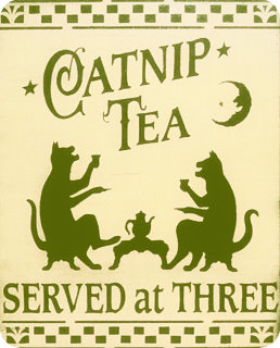 catnip-tea-art-cats