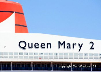 qm2-pets-travel