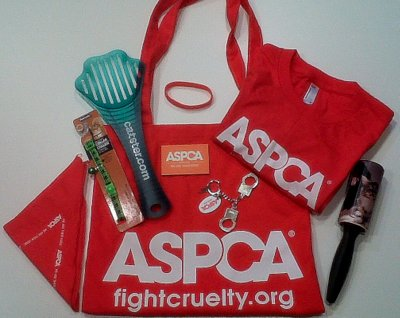 ASPCA-gift-prize-pack-cats-against-puppy-mills