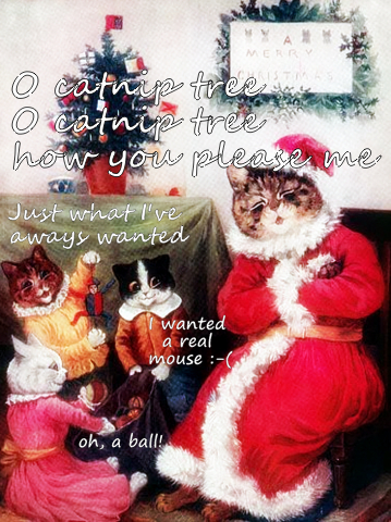Christmas-cats-funny-gifts-cats-quote