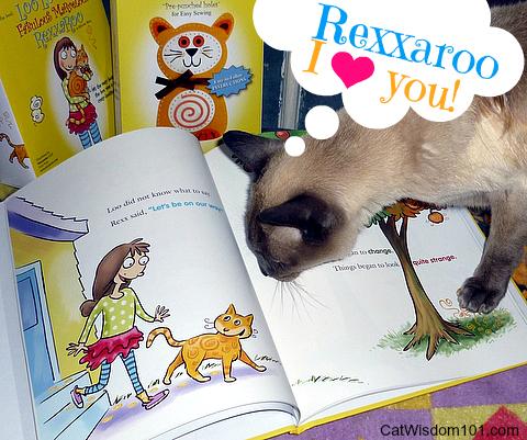 Rexxaroo-book-helene sola