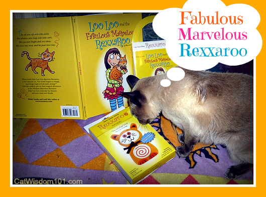 rexxaroo-book-cat-001
