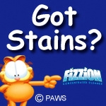 Fizzion-cat-stain