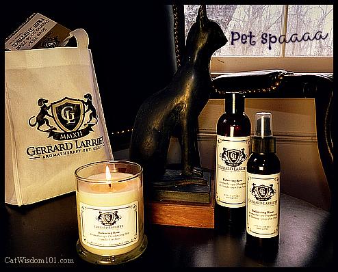 Gerrard Larriett-aromatherapy-pets-giveaway