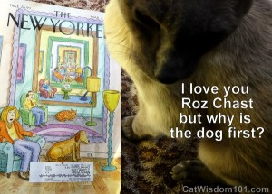 cat-quote-new yorker-roz chast-pets