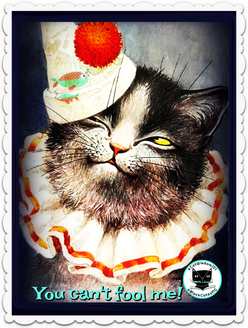 april+fool_cat_vintage_poisson_d-avrile