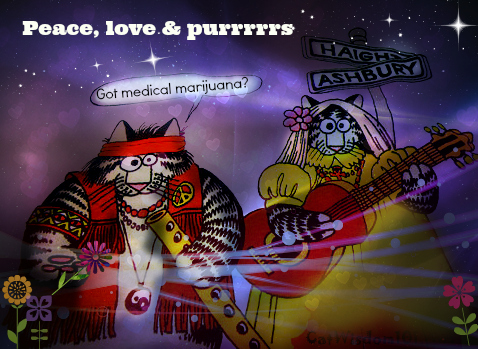 peace_love_purrs