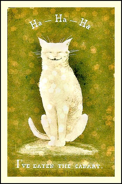 vintage-smiling-cat-quote