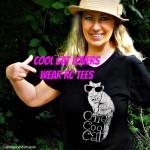 Layla Morgan Wilde-RC TEES