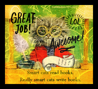 cat-quote-reading-writing-books