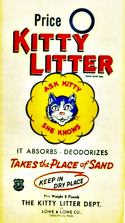 kitty-litter-vintage