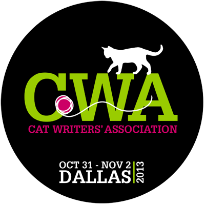 CWA conference 2013