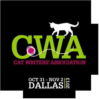 CWA conference 2013