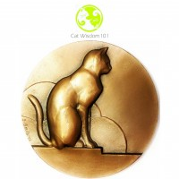 2013 Golden Purr awards-best cat books