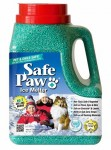 Safe Paw- Ice Melter-review-giveaway