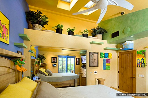 Meet the Ultimate Cat Man,The Cat's Meow of Designer Homes & His 18 Cat Friendly Home Design on copy cat chic nursery room design, cat shelves, cat bathroom accessories, cat room house design, cat condo from old dresser, cat house home design, cat staircase design, cat chair, cat wall walks designs, cat interior design, cat from home, cat stairs, cats in the kitchen design,