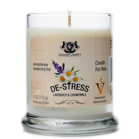 Gerrard Larriett-aromatherapy-candle