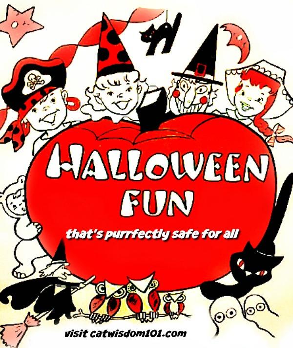 halloween_fun_vintage_catwisdom101