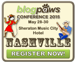 http://blogpaws.com/events/2015-conference/speakers-2015/