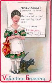 vintage_cat_Valentine