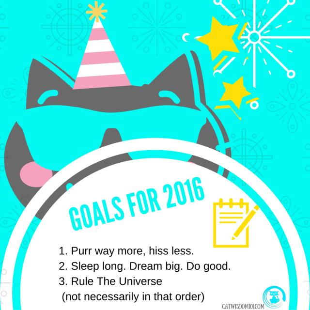 2016_cat_goals