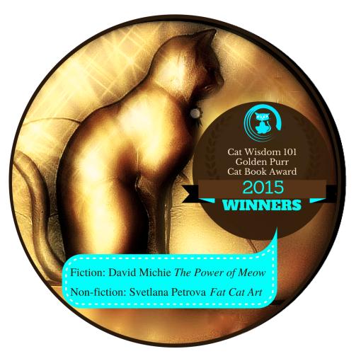 Golden_Purr_Award_2105