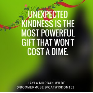 Quote_kindness