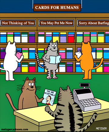 scott_metzger_cat_cartoon