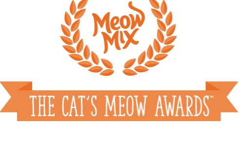 Meowmix_awards
