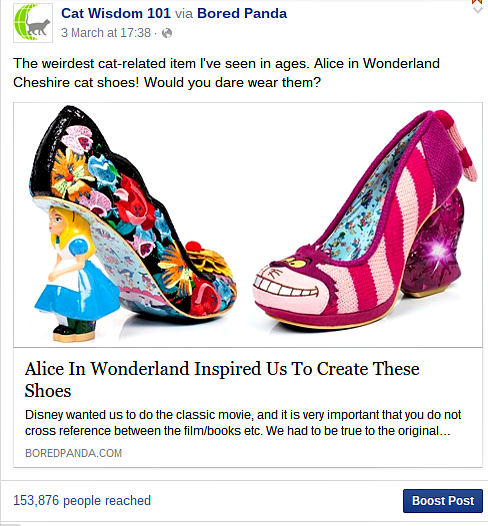 Cheshire_Cat_shoes