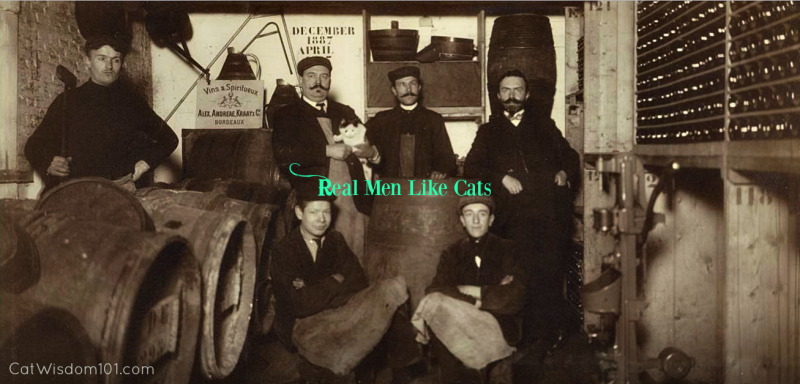 antique_men_cat_winery