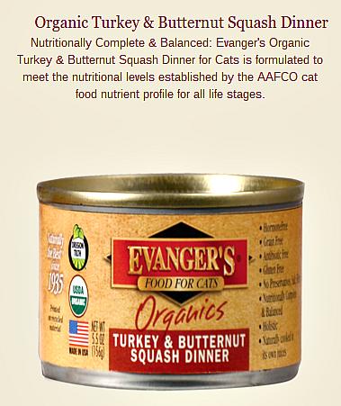 evangers_cat_food