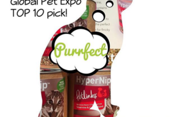 global_pet_expo_top_cat_products