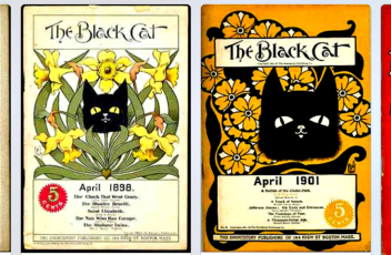 black_cat_covers_april